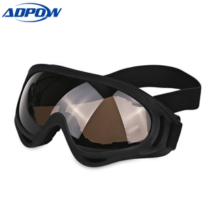 Motorcycle Goggles Glasses For