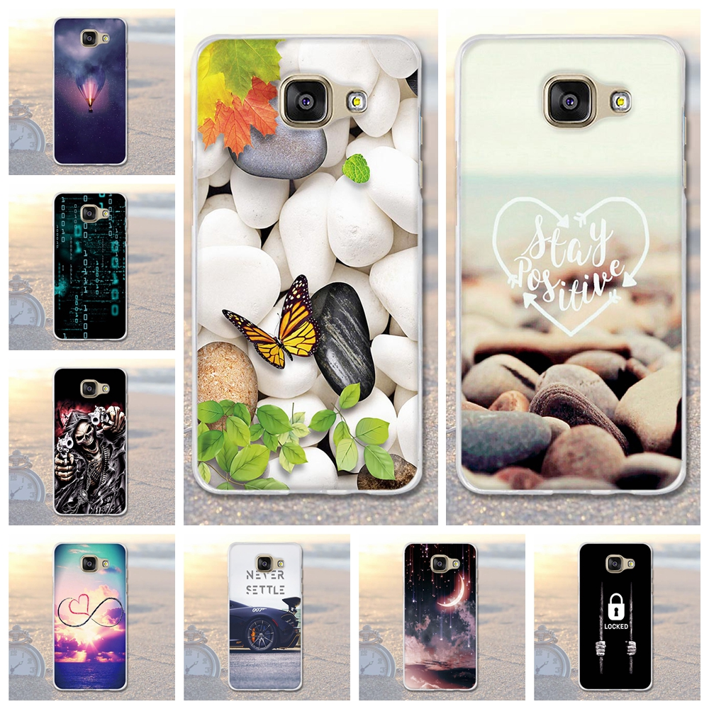 Generous Hameinuo Doctor Who Cover Phone Case For Huawei Ascend P7 P8 P9 Lite Plus G8 G7 Honor 5c 2017 A Great Variety Of Goods Phone Bags & Cases