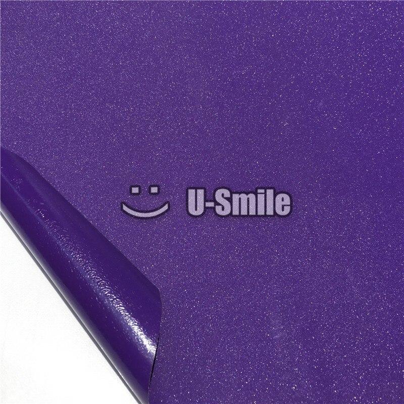 Purple-Bling-Sandy-Diamond-Vinyl-Film (5)