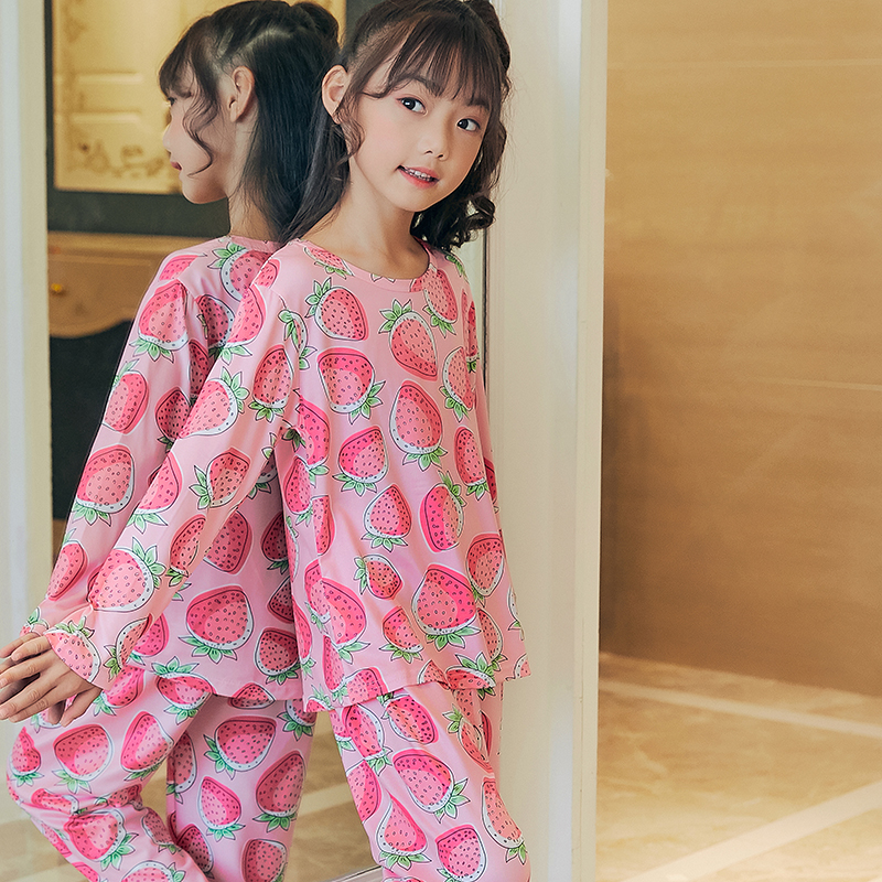 8a48005c9 Buy baby girl pajama and get free shipping