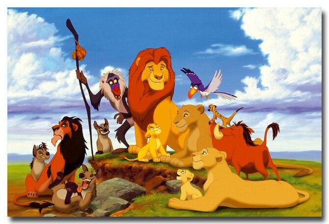 Achetez en gros simba photos lion roi en ligne des grossistes simba photos lion roi chinois for Film marocain chambre 13 en ligne