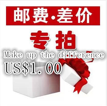 extra shipping fee extra fee for amico store