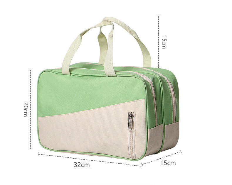 ab3d0a82f5 Women s Duffle Bag Weekend Bag Travel Totebag Women Travel Bags Waterproof  Nylon Crossbody 55 Bag Bolso Viaje de Mujer Size S-in Travel Bags from  Luggage ...