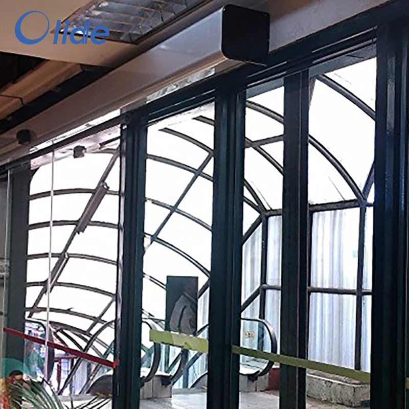 Automatic sliding door opener shop cheap automatic sliding door automatic bi parting sliding doors single or double panel automatic sliding door planetlyrics Image collections