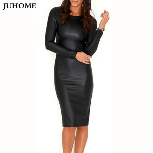 2018 sexy bf black dress Rock women Especially clothing club factory  celebrity bandage dress imported kendall 72f413021d7e