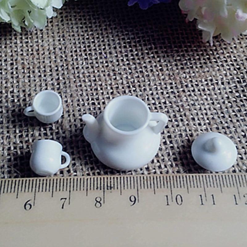 112 Dollhouse Miniature Kitchen Pot Jug Jar