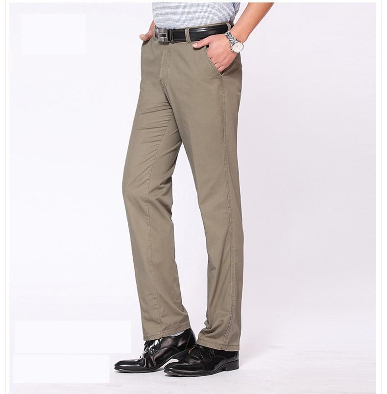 Popular Grey Twill Pants-Buy Cheap Grey Twill Pants lots from ...