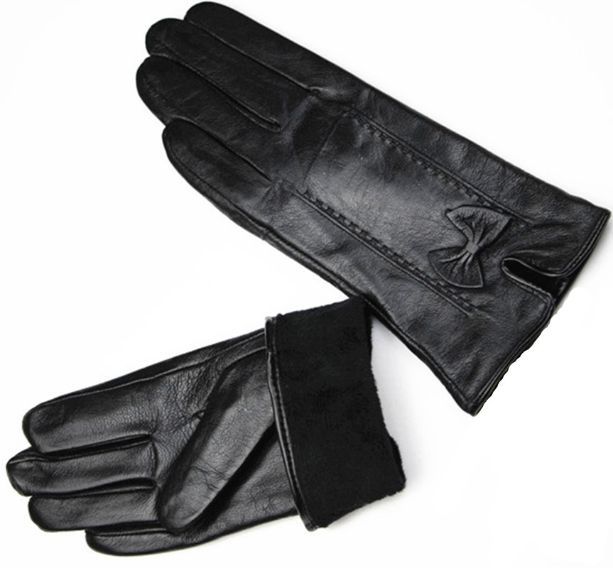 Winter Gloves Shipping And