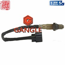 For  2006-2011  Kia Rio5 1.4L 1.6L Oxygen Sensor GL-24851 234-4851 39210-22610  39210-22620
