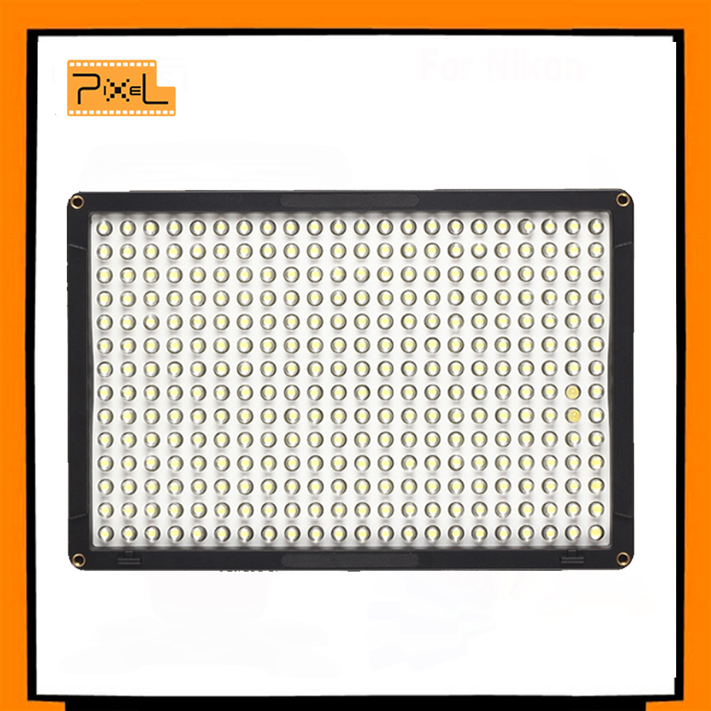 Pixel Sonnon DL-913 Wireless Group Control Brightness Adjustment LED Light Panel with Barn door & AC Power Adapter книги эксмо погребенный великан