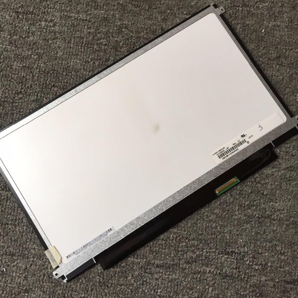 N133BGE-LB1 Display screen ikf6850 ao lb1 l