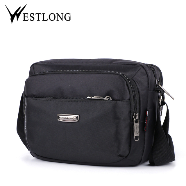 a47dc328c38 3923 Men Messenger Bags Casual Multifunction Small Travel Bags Waterproof  Style Shoulder Military Crossbody Bags