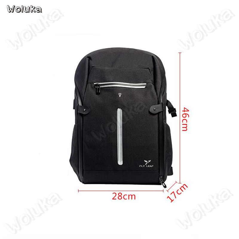 Многофункциональный фотографии рюкзак портативный DSLR сумка мужчина и женщина Профессиональные камеры Сумки фотографии аксессуары CD50 T02