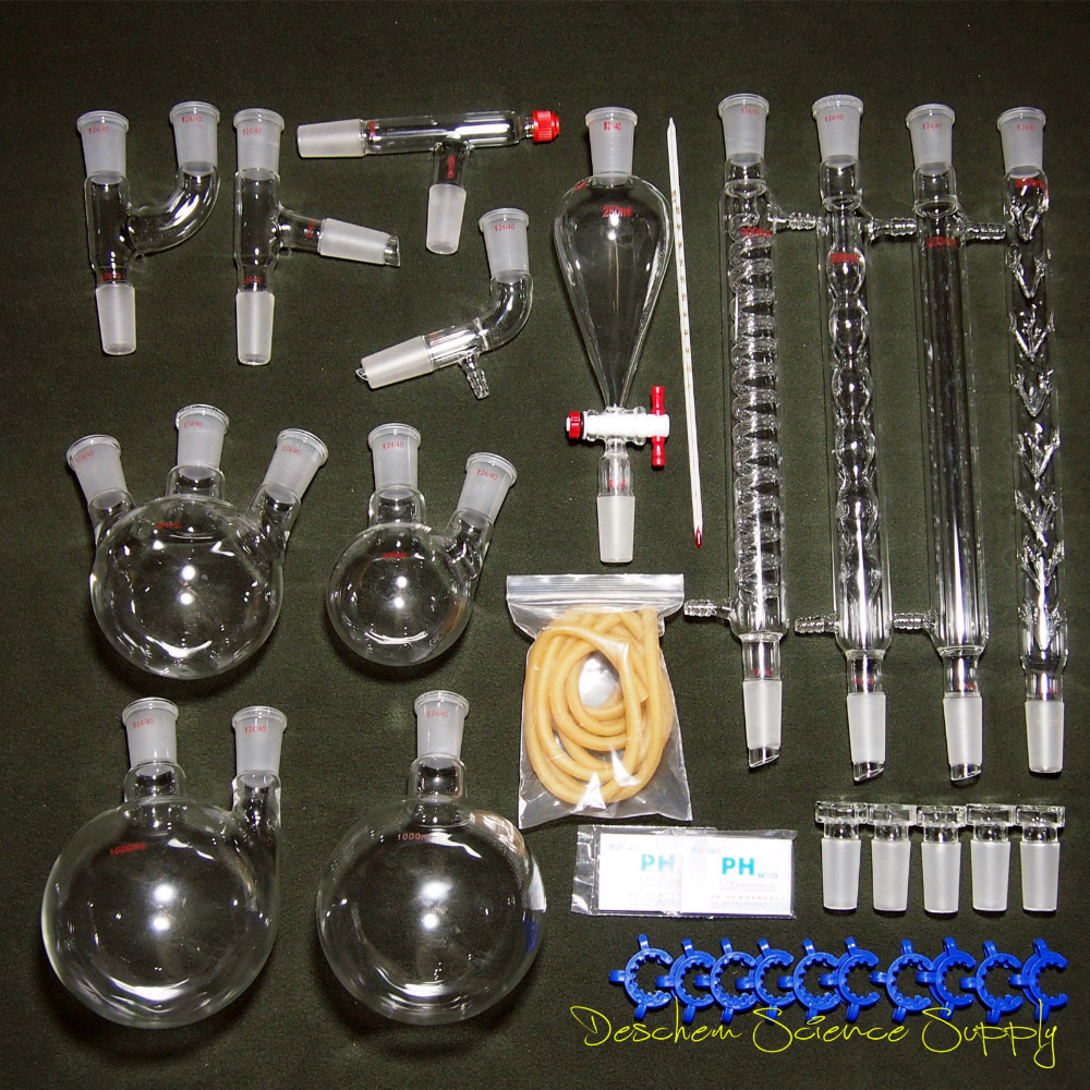 Medical Student Laparoscopic Simulation Training Instruments needle holder forceps separating plier Educational Equipment
