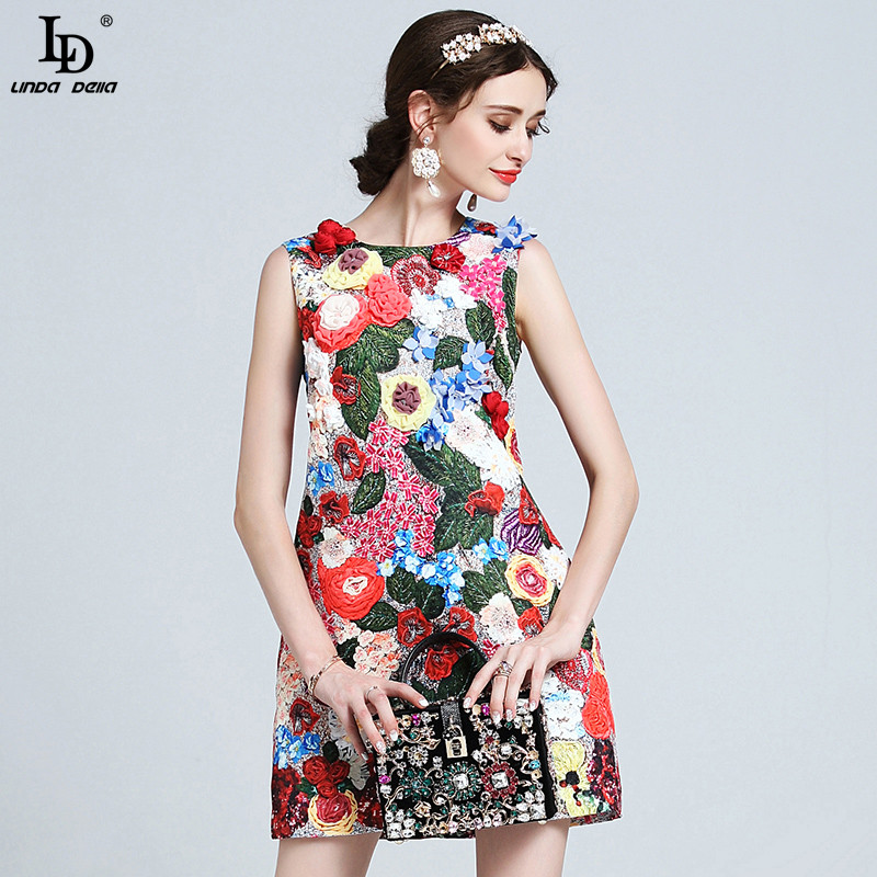 Compare Prices on Summer Dresses Designer- Online Shopping/Buy Low ...