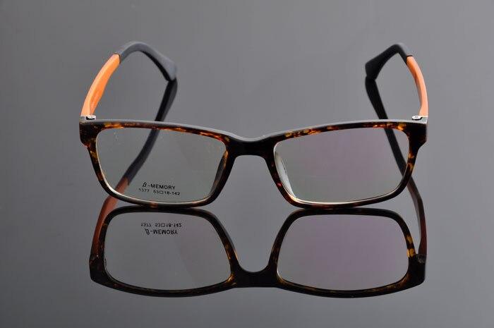 Новые модные очки Ретро винтажные металлические простые оправы оптические очки мужские женские оправа для очков от близорукости oculos de grau DD0877