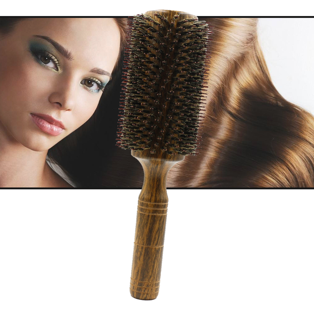 top 10 high bristle hair brush brands and get free shipping