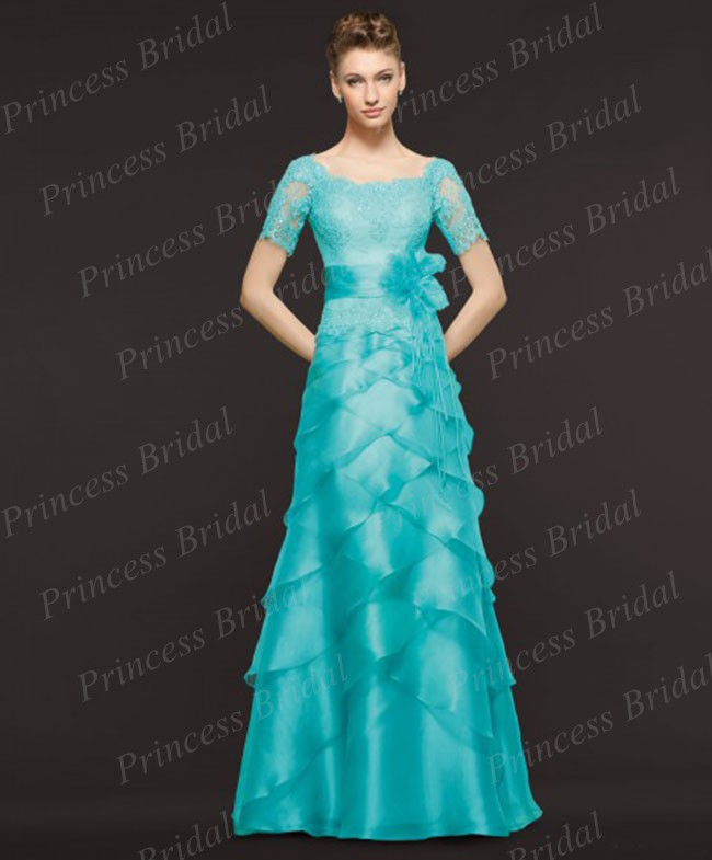 Online Get Cheap Fancy Evening Gown -Aliexpress.com | Alibaba Group