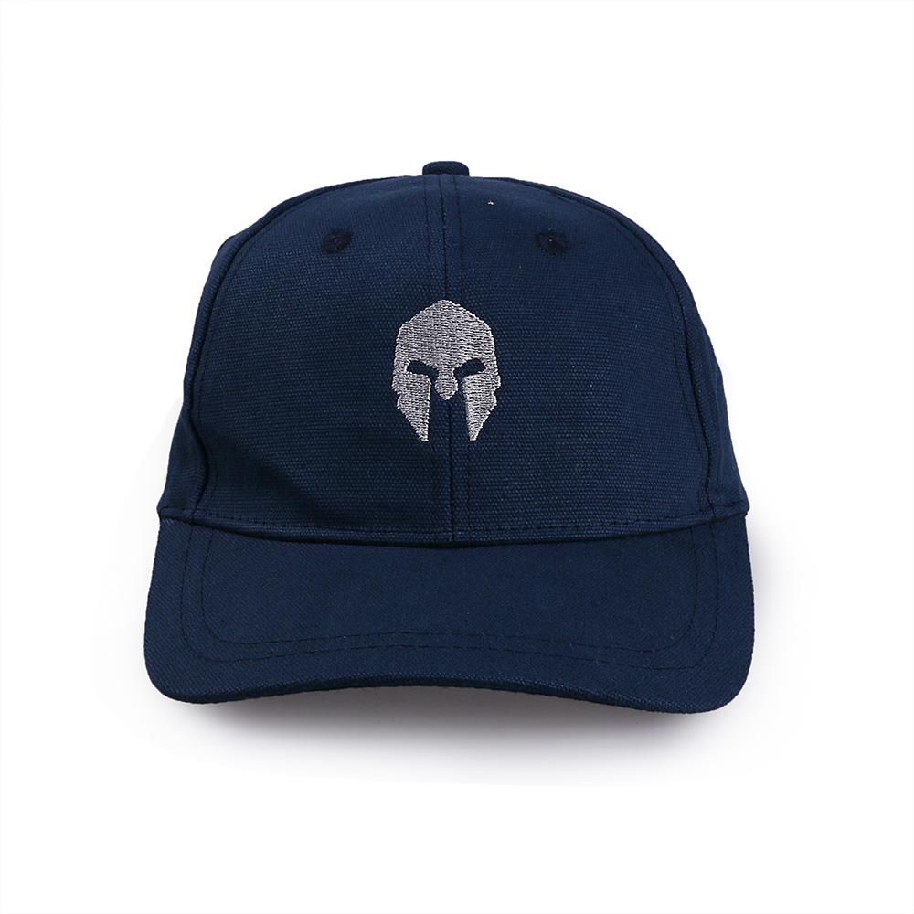 High Quality Hat Cos Tom Clancy's Ghost Recon Wildlands Cap Linen Cosplay headdre Men Cotton Halloween Party Prop (2)