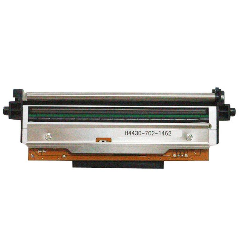 Original For Citizen CLP-7000 7002 7200 7201e 7202e CLP 2001 6001 600,print head,printer part for Thermal Printer,printing part чайник bosch twk 6001