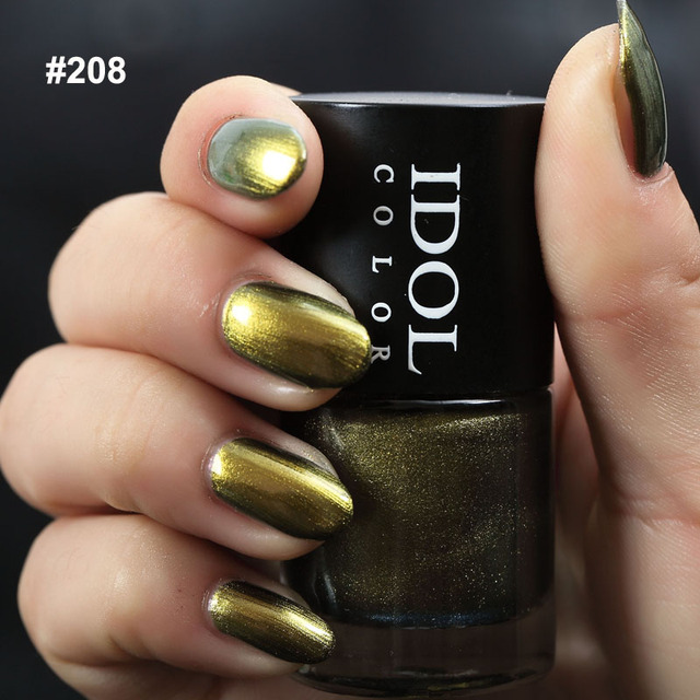 Fantastic Ingredients In Nail Polish Image Collection - Nail Paint ...