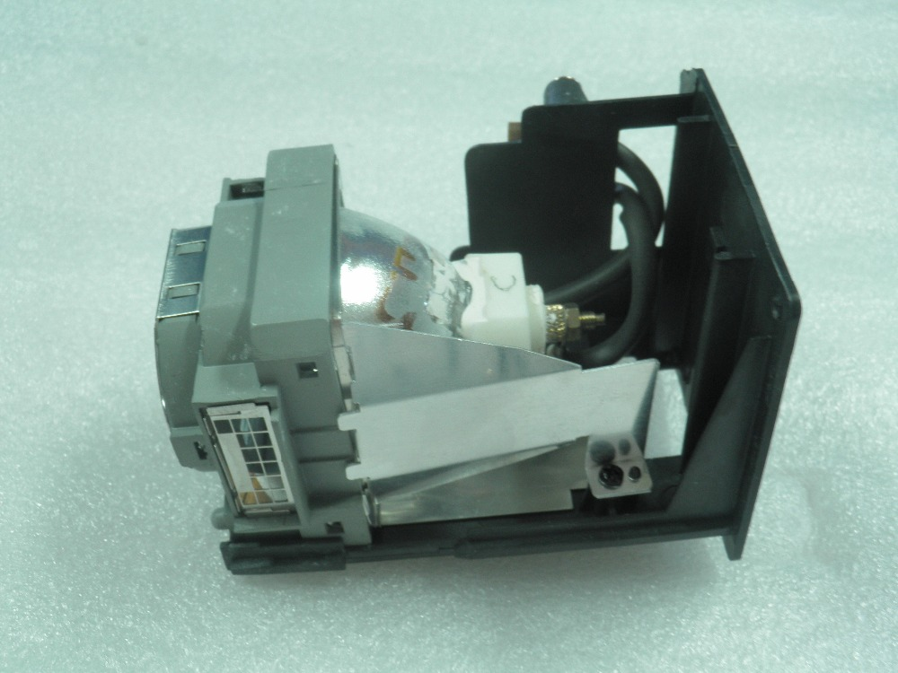 projector lamp with housing  VLT-HC5000LP  for  HC4900/HC5000/HC500BL/HC5500/HC6000 compatible lamp with housing vlt hc5000lp for mitsubishi projector hc4900 hc5000 hc5500 hc6000 180days warrant
