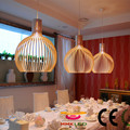 Ferro gaiola lustre criativo minimalista moderno europeu personalizado 250 mm de diâmetro AC110-240V