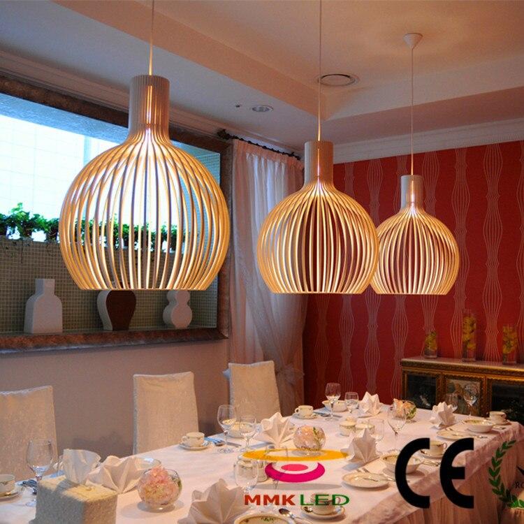 modern minimalist european birdcage chandelier creative iron diameter 250mm - Birdcage Chandelier