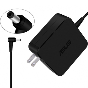 Image 3 - ASUS Laptop Adapter 19V 3.42A 65W 4.0*1.35mm ADP 65DW A AC Power Charger For asus UX21 UX31A UX32A UX301 U38N UX42VS UX50 UX52VS