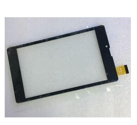 New Touch screen For 7 DIGMA OPTIMA 7701B 4G TS7094PL Tablet Touch panel Digitizer Glass Sensor replacement Free Shipping
