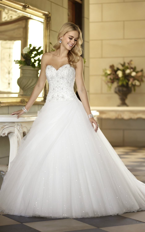 champagne white lace corset wedding dress bridal ball gown formal prom dre lace corset wedding dress Champagne White Lace Corset Wedding Dress Bridal Ball Gown Formal Prom Dress
