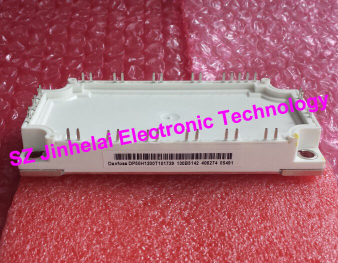 DP50H1200T101729   IGBT  MODULE     (New=$150.00/pcs, Refurbished=$95.00/pcs) nike nike ni464ewjgc75