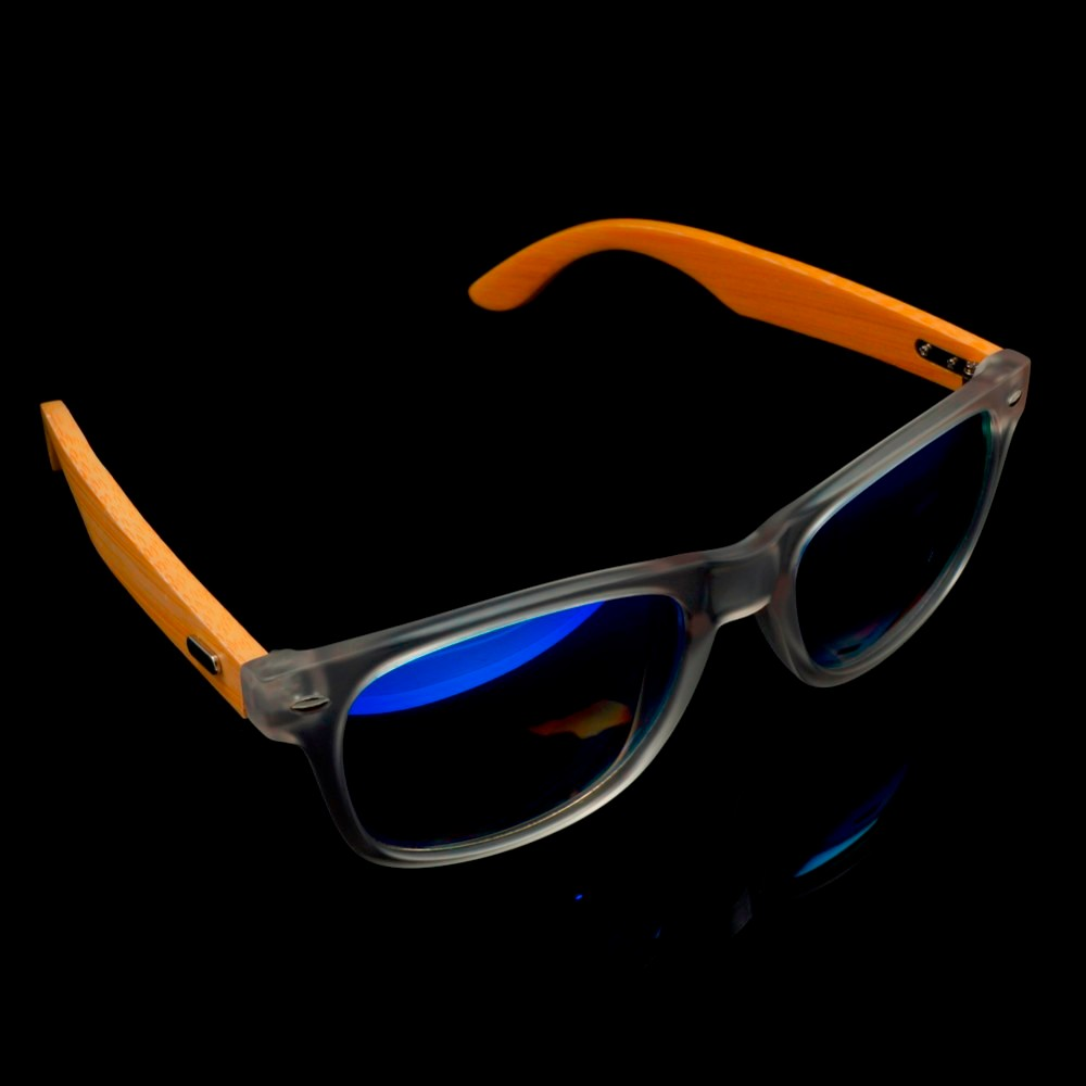wooden sunglasses (3)