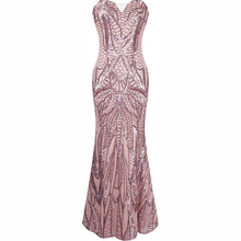 2017 Sexy Women Free Shipping Vintage 1920s Gastby Sequin Art V-Neck Embellished Fringed Flapper Dress With Colorful Beads X0014