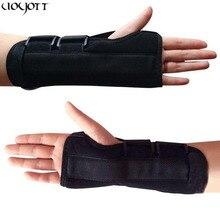 Compra hand fractures y disfruta del envío gratuito en AliExpress.com 344a70144659
