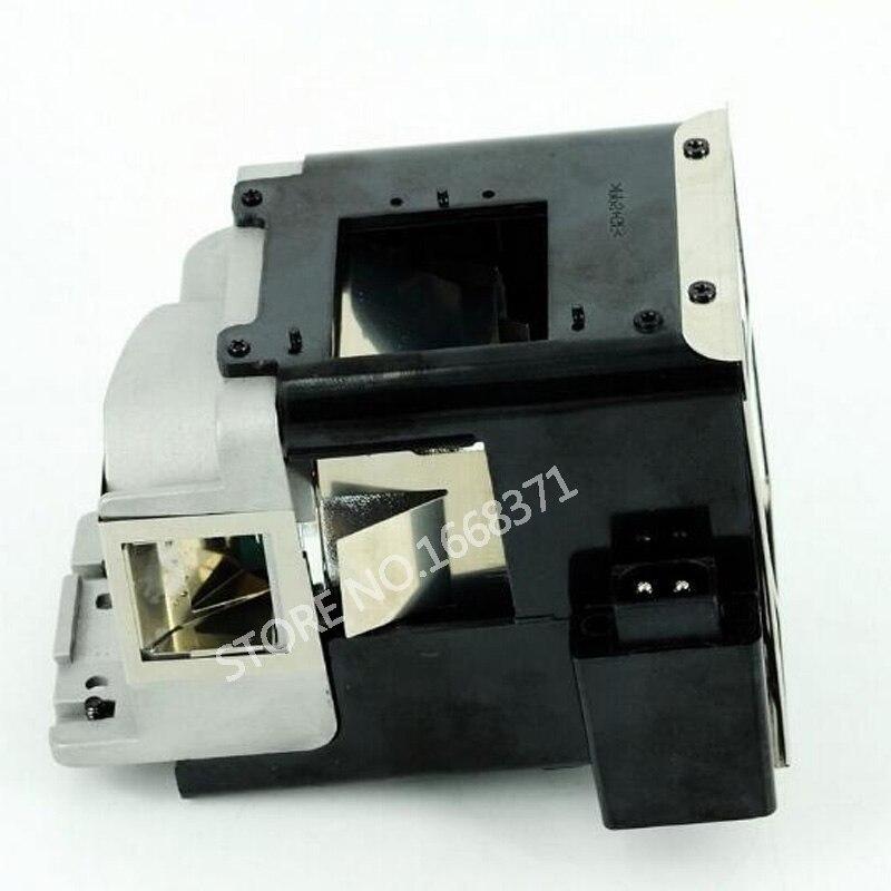 все цены на  Hot SALES Original bare lamp with housing For Ben Q 5J.J4J05.001 / SH910 Projectors  онлайн