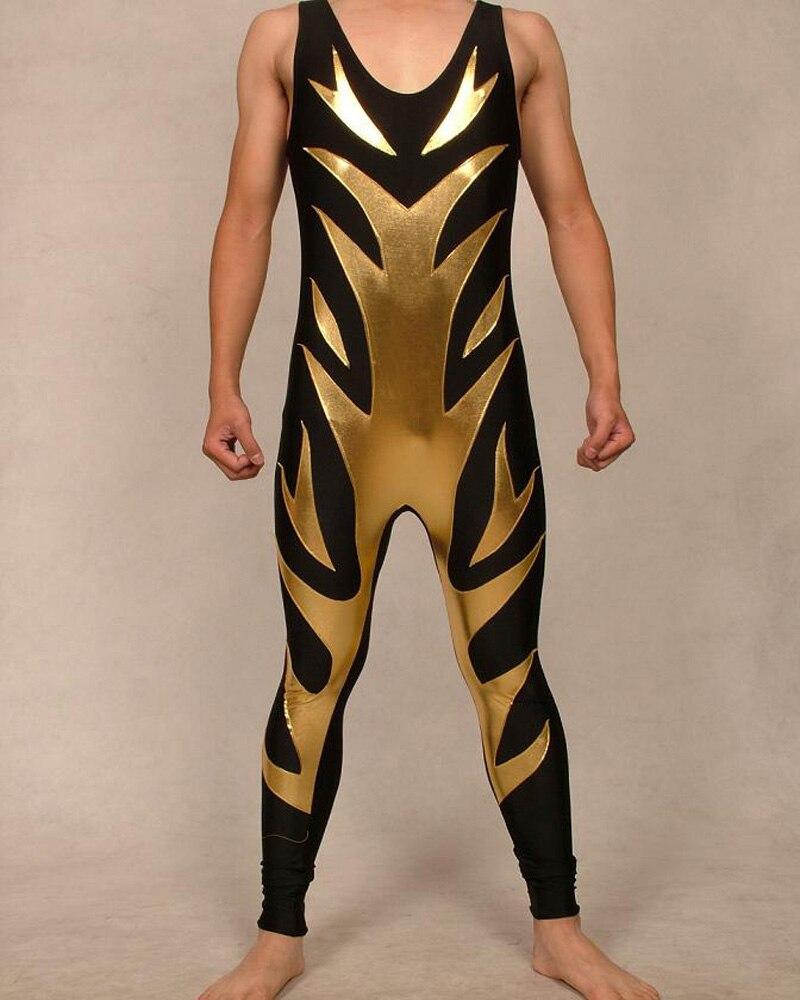 Popular Wrestling Gear-Buy Cheap Wrestling Gear lots from China ...