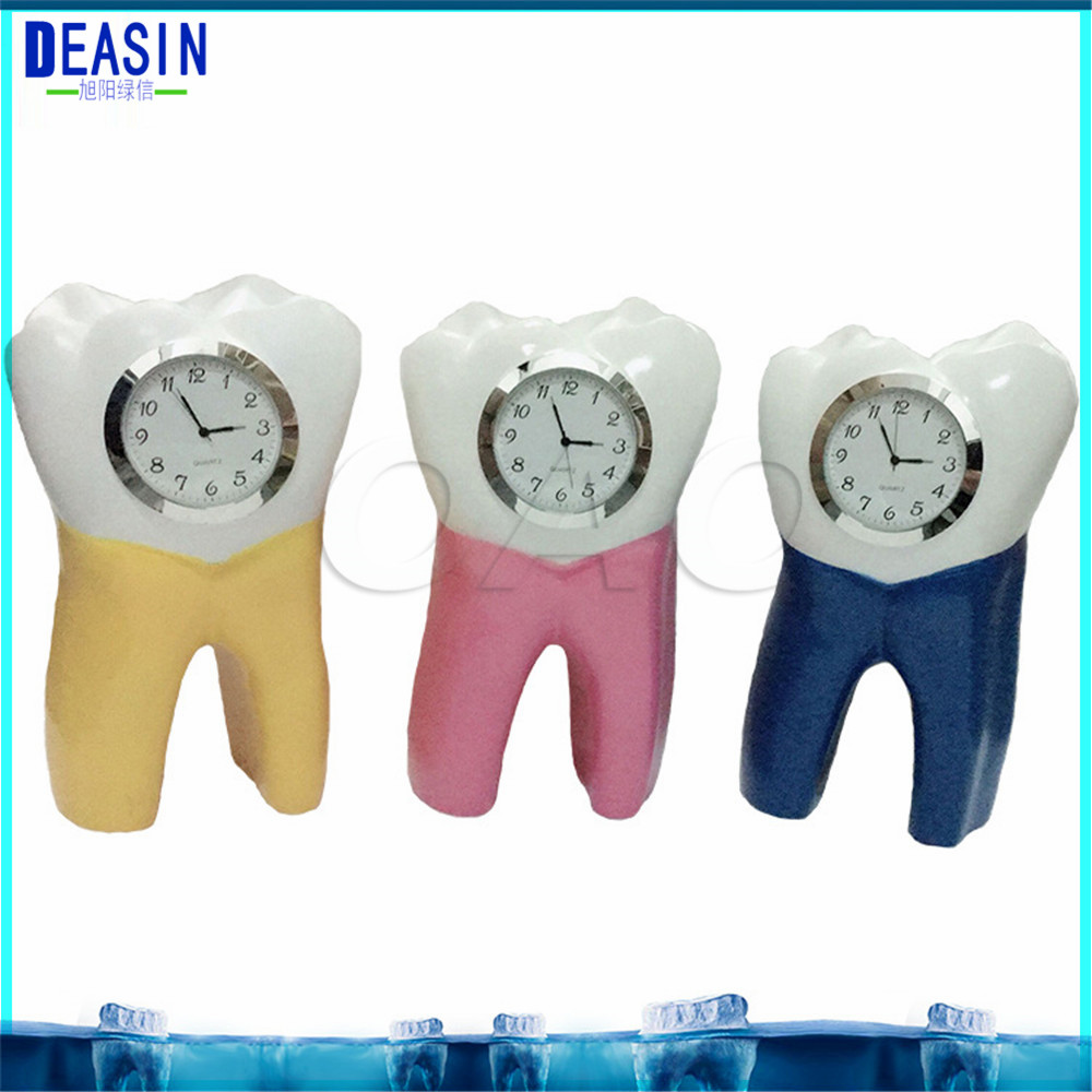 Dentist Gift Resin Crafts Dental Clinic Decoration Furnishing Articles Creative Artwork Dental Tooth dentist gift resin crafts toys dental artware teeth handicraft dental clinic decoration furnishing articles creative sculpture