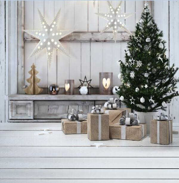 christmas decorations for home photography backdrops christmas background photo background newborn christmas backdrop XT 5669