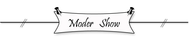 Mierside 958, женское нижнее белье, кружевной принт, пуш-ап бюстгальтер, женское нижнее белье размера плюс 30-46, C/D/DD/DDD/E/F/FF/G