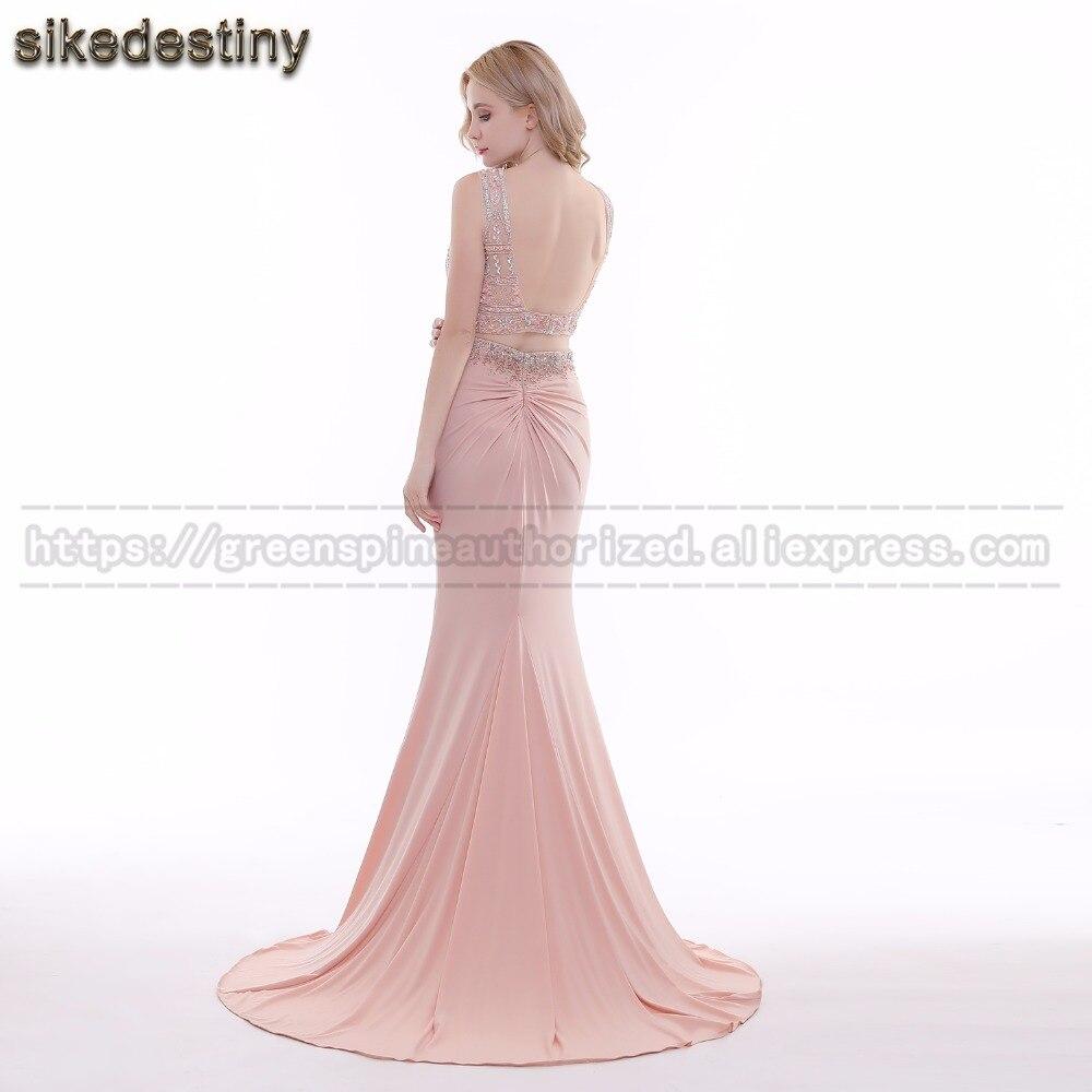 e14dea04d5ea Aliexpress abiti da sera – Eleganti modelli di abiti