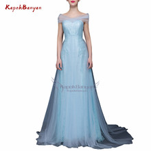 2cab7094d97 Buy prom dresses fairy and get free shipping on AliExpress.com