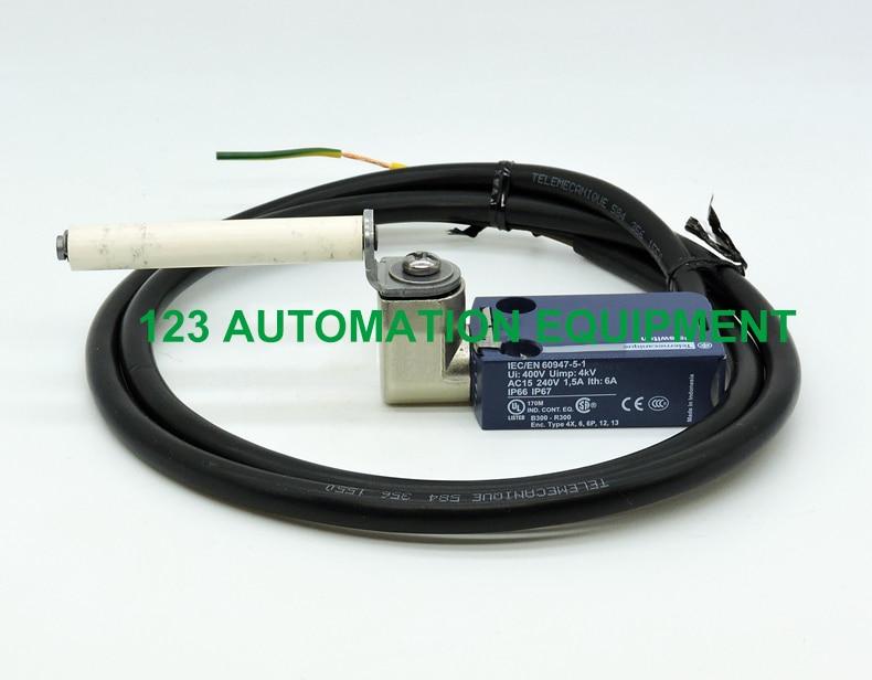 New original XCMD2122L1 Limit switch ZCMD21+ZCY22+ZCE01+ZCMC21L1New original XCMD2122L1 Limit switch ZCMD21+ZCY22+ZCE01+ZCMC21L1
