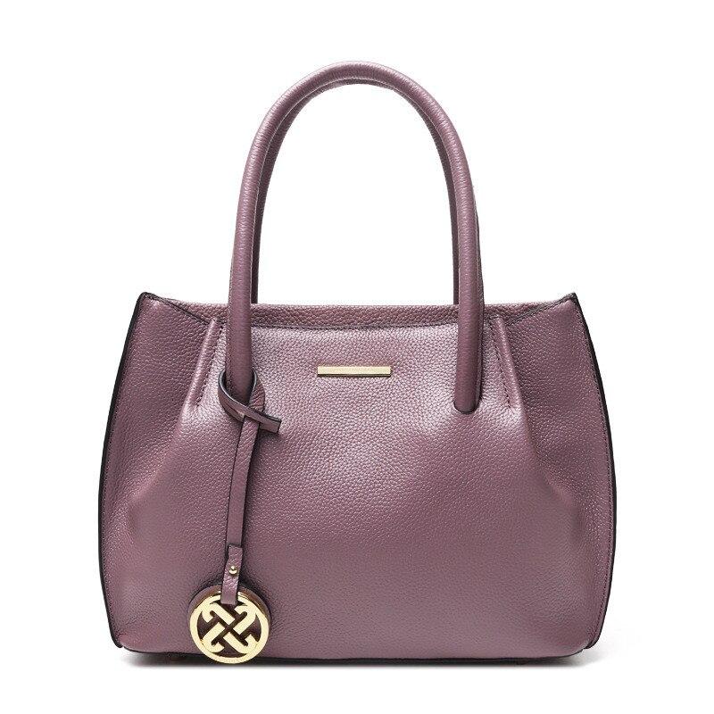 tout Femmes blue Logo Purple Jianxiu Feminina Véritable Designer À Luxe 2019 Sacs black Bolsa En Fourre Cuir Épaule De Sac Main HqZUwUX7x