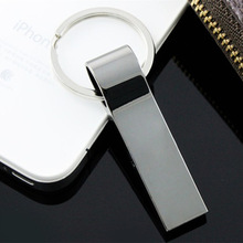 Free shipping flash Memory Stick Pendrive 64 gb 128gb metal pen drive 16gb 8gb USB Flash