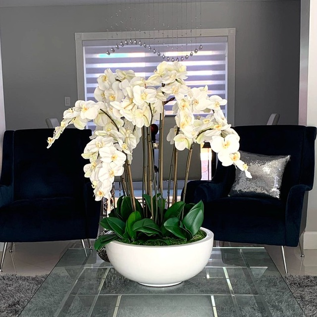 20pcs-Artificial-Flower-Butterfly-Orchid-Flower-Real-Touch-Leaves-Vase-For-Wedding-Valentine-s-Day-Artificial.jpg_640x640