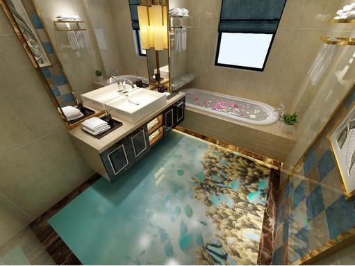 online get cheap kitchen floors tile -aliexpress | alibaba group