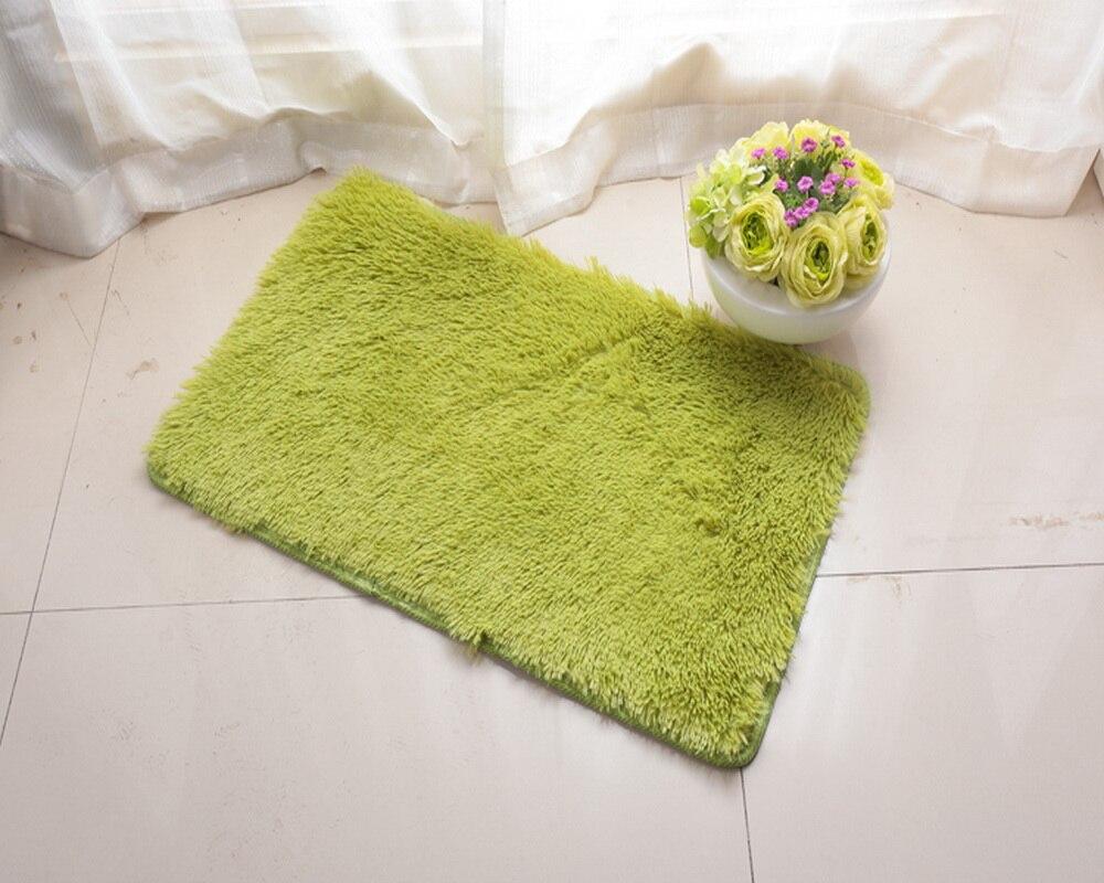 Roze Grijze Slaapkamer : Woonkamer slaapkamer antislip zachte cm cm tapijt moderne