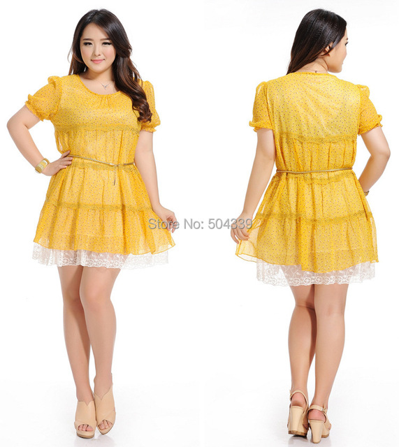Cocktail Dresses Short Sleeve Size 10
