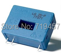 FREE SHIPPING 5PCS/LOT LA25-P  Current Sensor